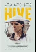 Poster Image of Hive