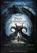 Poster Image of Pan's Labyrinth