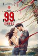 99 songs (Telugu)