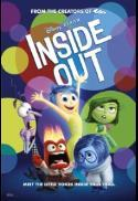 Inside Out/Black Panther