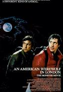 American Werewolf in London / The Thing: 1982