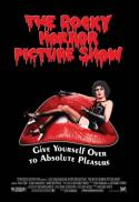 The Rocky Horror Picture Show w/Shadow Cast