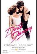 Dirty Dancing / American Pie
