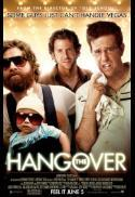 National Lampoon's Vacation / Hangover