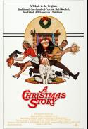 A Christmas Story / Cup of Cheer