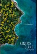 Blumhouse's Fantasy Island (English)