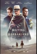 Waiting for the Barbarians (English)