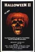 Single Feature: HALLOWEEN II (1981)