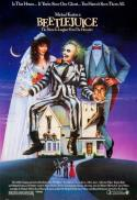 Single Feature: BEETLEJUICE
