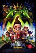 $1 Jimmy Neutron: Boy Genius (2001)