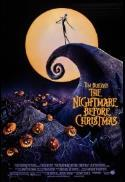 Nightmare Before Christmas / Poltergeist:1982